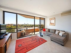 112/431 St Kilda Road, Melbourne, Vic 3004