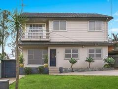 17 Hilltop Avenue, Blacktown, NSW 2148