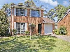 3/11 Arbroath Place, St Andrews, NSW 2566
