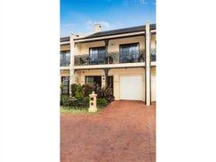 6/344 West Botany Street, Brighton Le Sands, NSW 2216