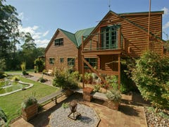1060 Wilmot Road, Kindred, Forth, Tas 7310