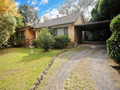 35 LINCOLN ROAD, Croydon, Vic 3136