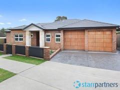 35b Duffy Street, Merrylands, NSW 2160