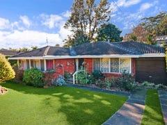 24 Trevally Close, Terrigal, NSW 2260
