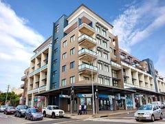 44/198-204 Marrickville Road, Marrickville, NSW 2204