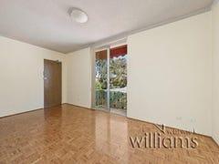 7/3 Stansell Street, Gladesville, NSW 2111