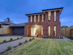 64 William Street, Mount Waverley, Vic 3149
