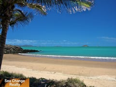 1 Tanby Point Beach Estate, Emu Park, Qld 4710