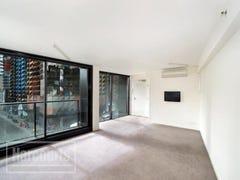 401/31 A'Beckett Street, Melbourne, Vic 3000