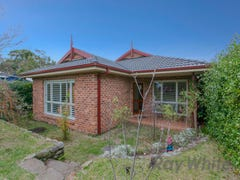 2 Crockett Street, Cardiff South, NSW 2285