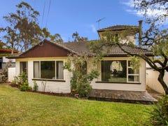 9 Mountain Street, Engadine, NSW 2233