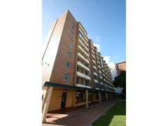 701-23 Adelaide Street, Fremantle, WA 6160