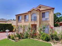 24 Lowan Place, Kellyville, NSW 2155