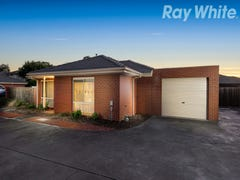 3/883 Plenty Road, South Morang, Vic 3752