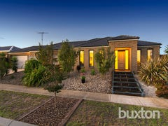 3 Hazel Place, Bannockburn, Vic 3331