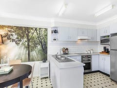 89A Gindurra Avenue, Castle Hill, NSW 2154