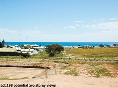 Lot 198, 40 Farell Road, North Beach, SA 5556