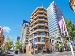 206/132 Sussex Street, Sydney, NSW 2000