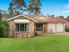 5 Kelbrae Close, Castle Hill, NSW 2154