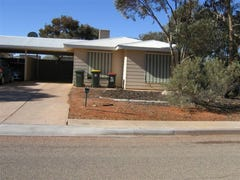 3b Willaroo Street, Roxby Downs, SA 5725