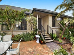 1/35 Melbourne Street, East Gosford, NSW 2250