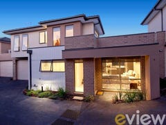 8/22 Sanders Road, Frankston South, Vic 3199