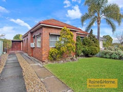 72 Wolli Avenue, Earlwood, NSW 2206