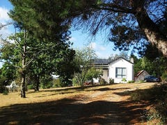 58 Gray Road, St Marys, Tas 7215