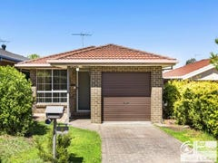 6 Kathy Way, Dean Park, NSW 2761