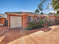 2A/24 Jersey Road, South Wentworthville, NSW 2145