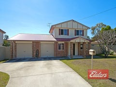 14 Pearl Street, Slacks Creek, Qld 4127