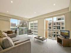 1505/325 Collins Street, Melbourne, Vic 3000