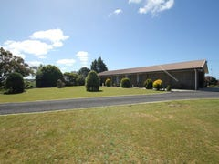 19 Weedon Road, Scopus, Tas 7330