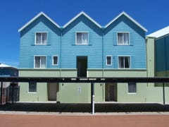 15/20 Apollo Place, Halls Head, Mandurah, WA 6210