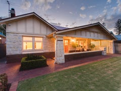 13 Fifth Avenue, Glenelg East, SA 5045