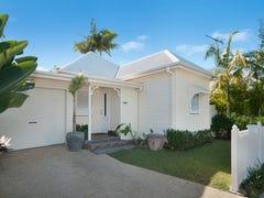 3/59 Tennyson Street, Byron Bay, NSW 2481