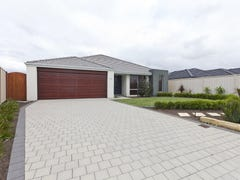 39 Larwood Crescent, High Wycombe, WA 6057