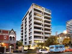 11/325 Beaconsfield Parade, St Kilda West, Vic 3182