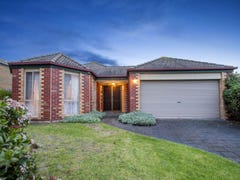 14 Regal Court, Carrum Downs, Vic 3201