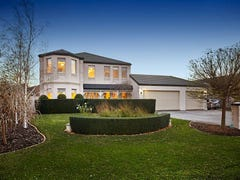 3 Cypress Court, Hillside, Vic 3037