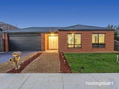 2 Williams Lane, Taylors Hill, Vic 3037