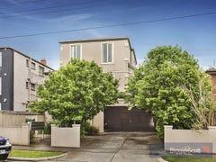 4/102 Cross Street, West Footscray, Vic 3012