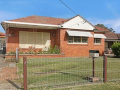 79 Bent Street, Chester Hill, NSW 2162