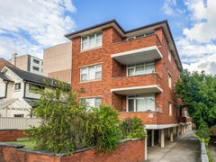 2/122 Garden Street, Maroubra, NSW 2035