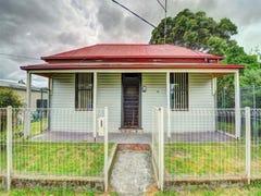 14 Rice Street, Ballarat, Vic 3350