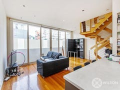 3/313 Flinders Lane, Melbourne, Vic 3000