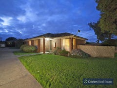 Unit 1/5 Bride Avenue, Hampton Park, Vic 3976