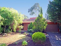 67 Sunnymeade Drive, Aberfoyle Park, SA 5159