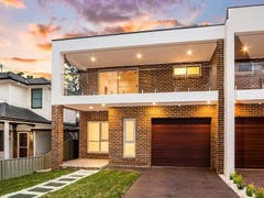 8a Clive Street, Revesby, NSW 2212