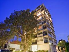 9/17-19 Gowrie Avenue, Bondi Junction, NSW 2022